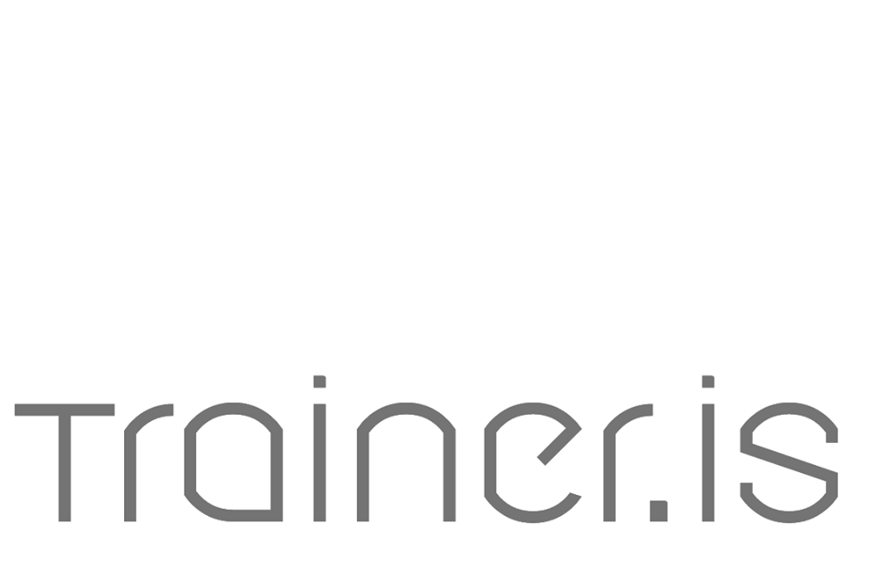 trainer.is